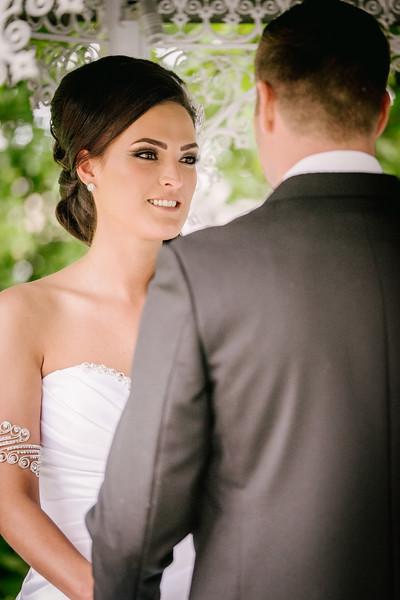 Blyth Wedding-91.jpg