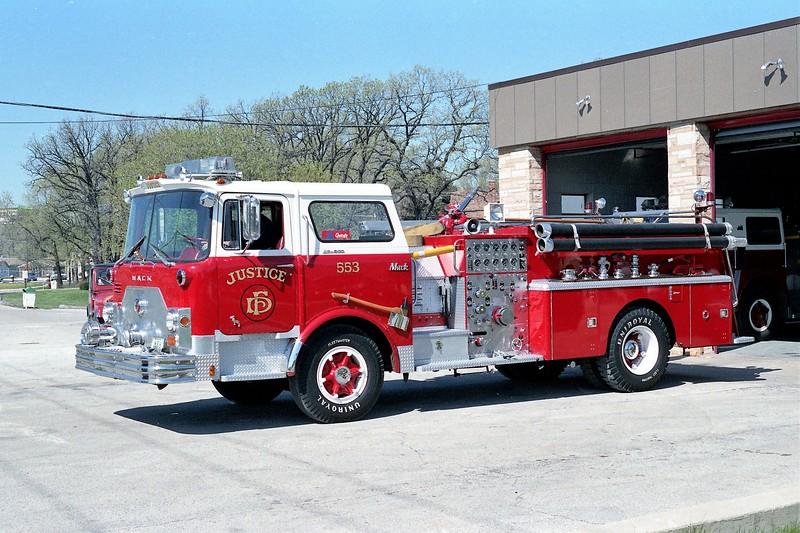 JUSTICE ENGINE 553   1971 MACK CF685  1250-500   CF685F12-1210.jpg