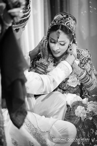 Deepika_Chirag_Wedding-1412.jpg