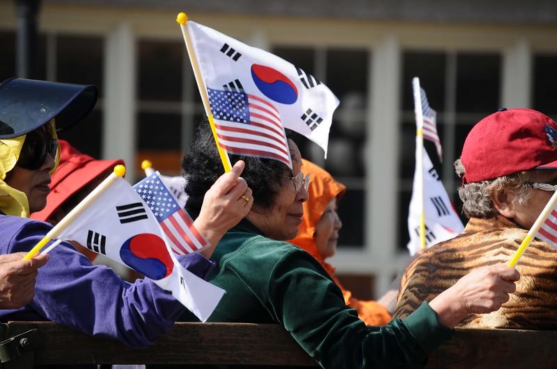 veterans day parade12.jpg