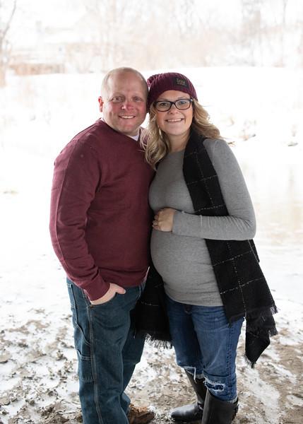 Jen Maternity-22.jpg