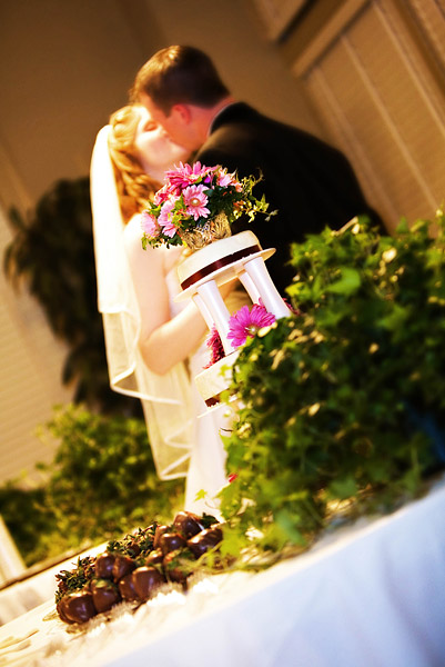 Stevens-Bunting-Wedding-1249(2)-copy-3.jpg