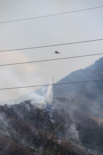 20180727-11 - Middle Canyon Fire.JPG