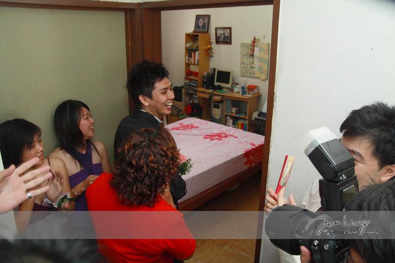 Chi Yung & Shen Reen Wedding_2009.02.22_00178.jpg