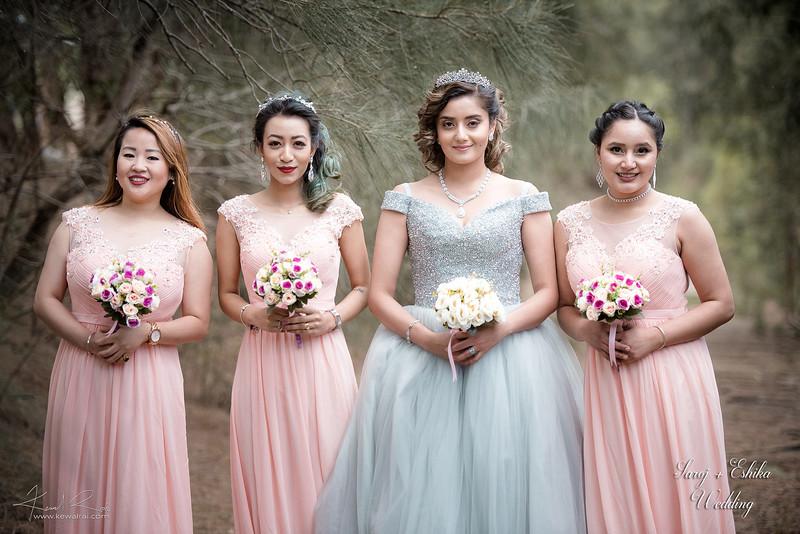 Saroj Eshika Wedding - Web_final (169).jpg