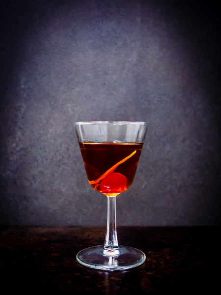 classic whisky cocktails manhattan 2.jpg
