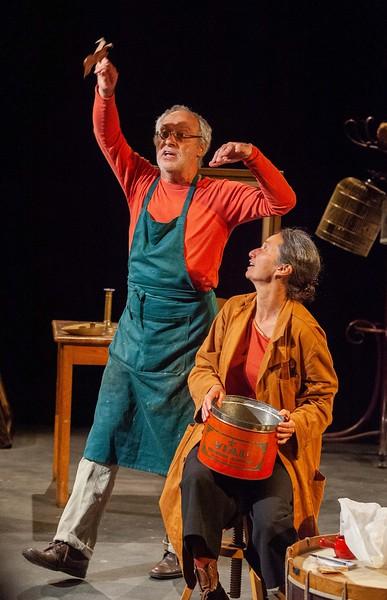 Théâtre du papyrus_Les Merveilleurs-5.jpg