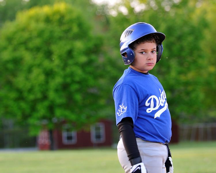 Dodgers_GM2_04292010_139.jpg