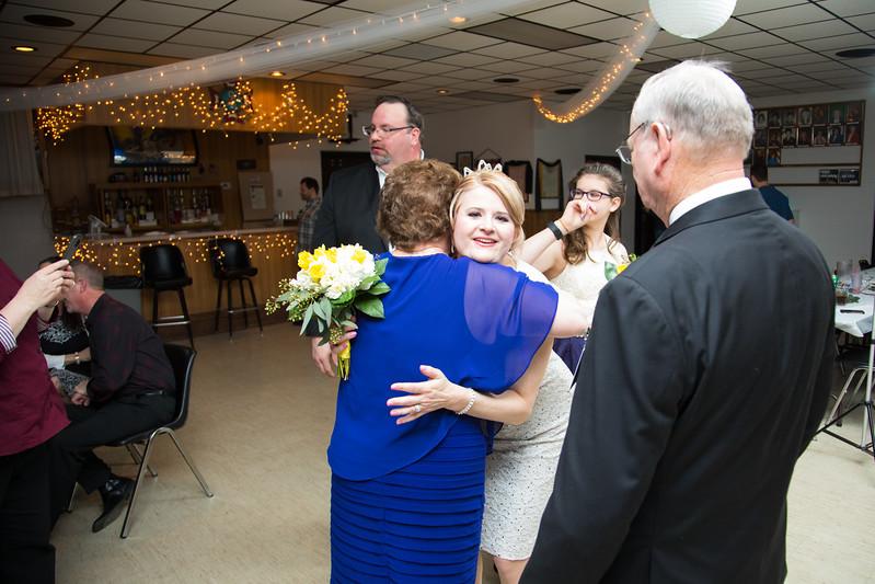 Carla and Rick Wedding-248-2.jpg