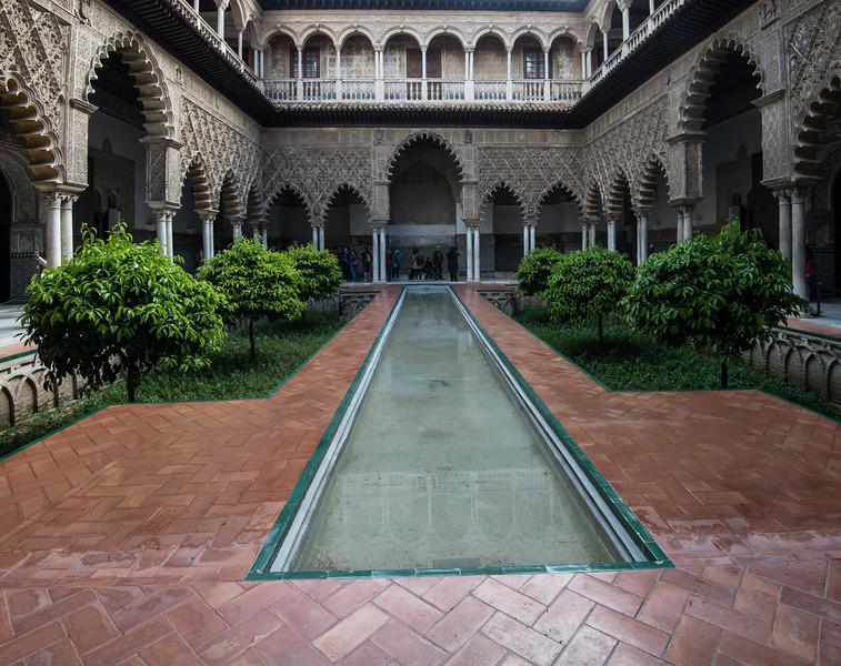 Andalucia-28.jpg