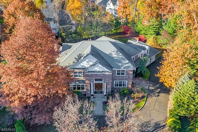 FULL CONTENTS SALE: Westfield NJ :  Sale Has Been Successfully Completed