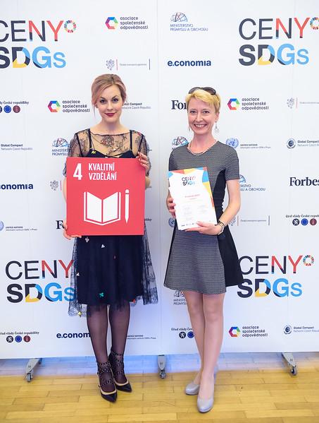 SDGs252_foto_www.klapper.cz.jpg