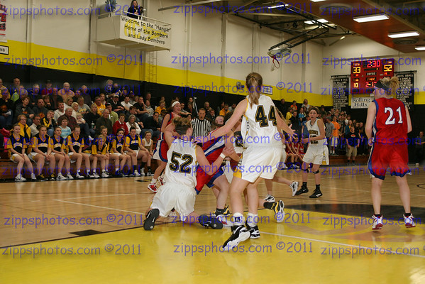 AC vs Earlham 2-19-12 gvbb