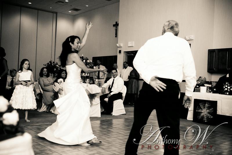 ana-blair_wedding2014-2898.jpg