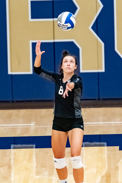 HPU vs NDNU Volleyball-71920.jpg