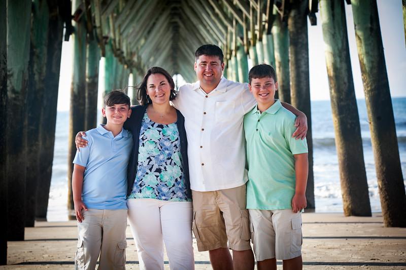 Surf City NC Family photos-9.jpg