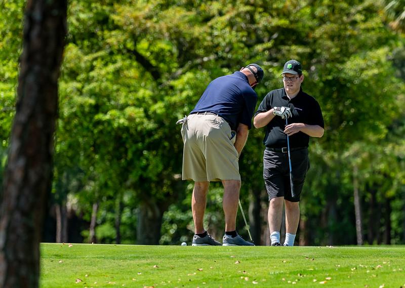 2019 PBS Golf Fundraiser -Ken (154 of 247).jpg