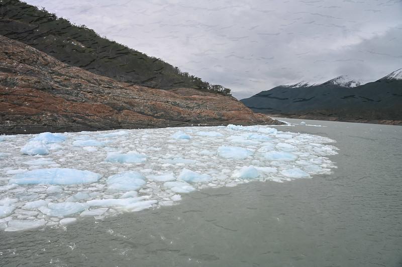 Patagonia-64.jpg