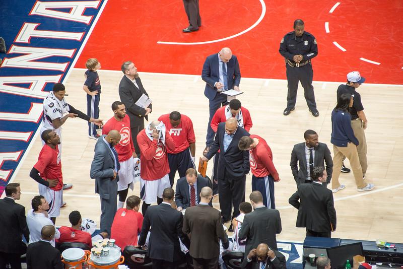 Atlanta Hawks vs Oklahoma City Thunder Jackson Night (79 of 87).jpg