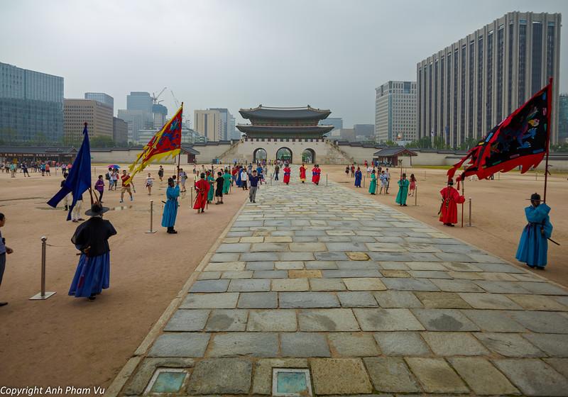Uploaded - Seoul August 2013 014.jpg