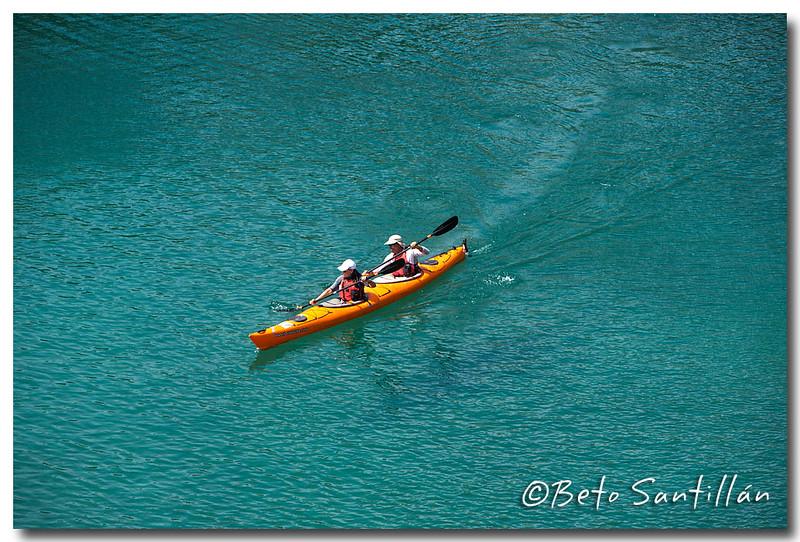 SEA KAYAK 1DX 050315-1292.jpg