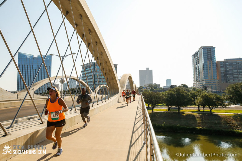 Fort Worth-Social Running_917-0398.jpg