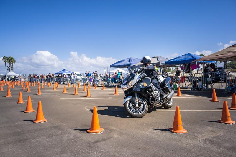 Rider 51-39.jpg