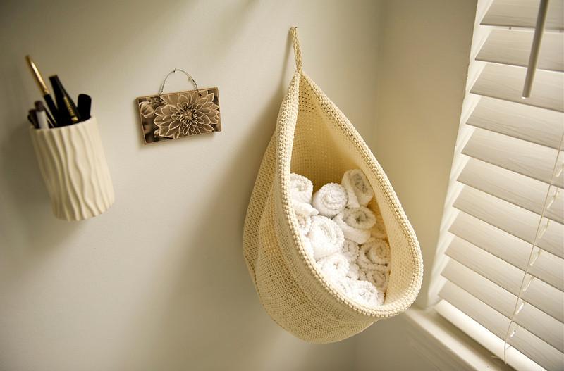 Iris White Interior Design. Arlington, Virginia .2012
