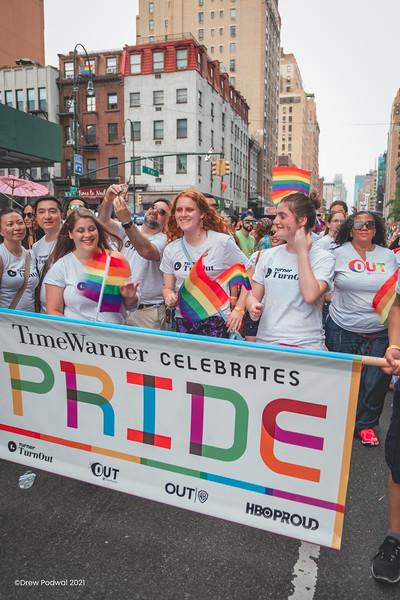 NYC-Pride-Parade-2018-HBO-13.jpg