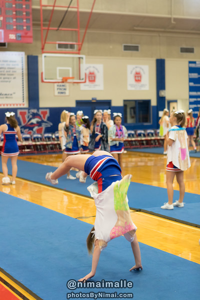 WHS_PepRally_2017-09-08-7605.jpg