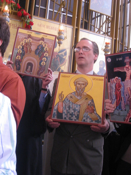 2010-02-21-Sunday-of-Orthodoxy_032.jpg