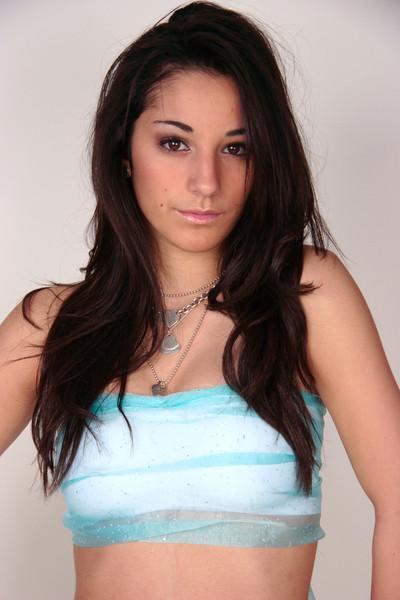 Gabby0151.JPG