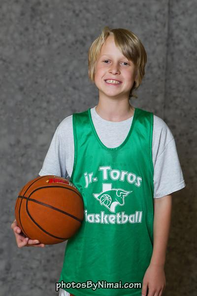 JCC_Basketball_2010-12-05_15-35-4505.jpg