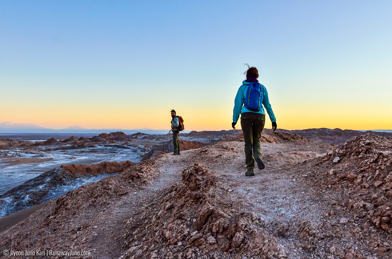 10.11_Atacama-9331.jpg