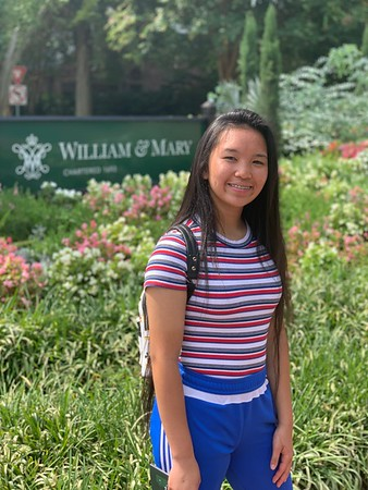 2019-08-20_College of William and Mary_Jamestown