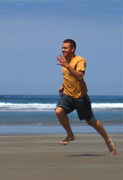 NYE BEACH, AUGUST 2011 027.jpg