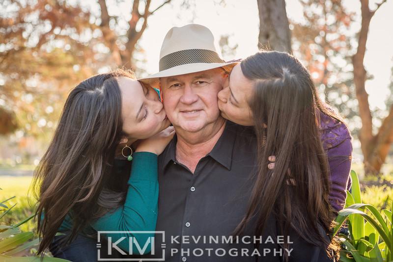 Lewis-Family-14.jpg