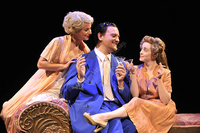 27952 WVU Theatre Blithe Spirit October 2011