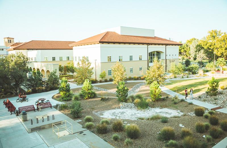NMSU - Campus-0251.jpg