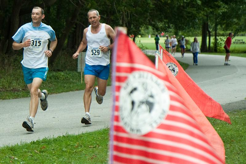 marathon10 - 817.jpg