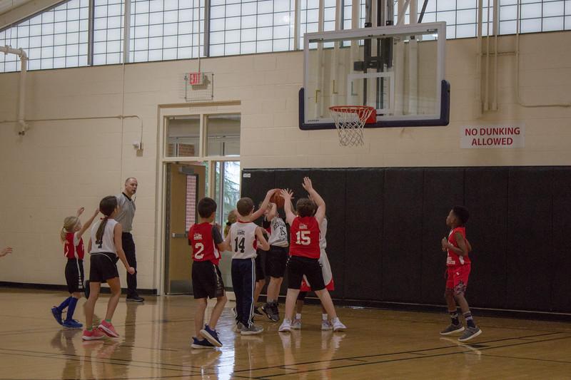 Basketball 2020-73.jpg