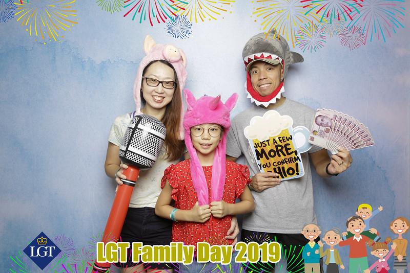 LGT_FamilyDay_w_ovelay_020.jpg