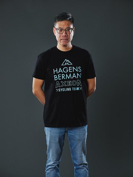 wilson-hbaxeon-20200129-0776.jpg