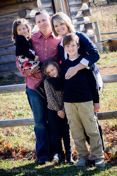 Family wm-9127.jpg