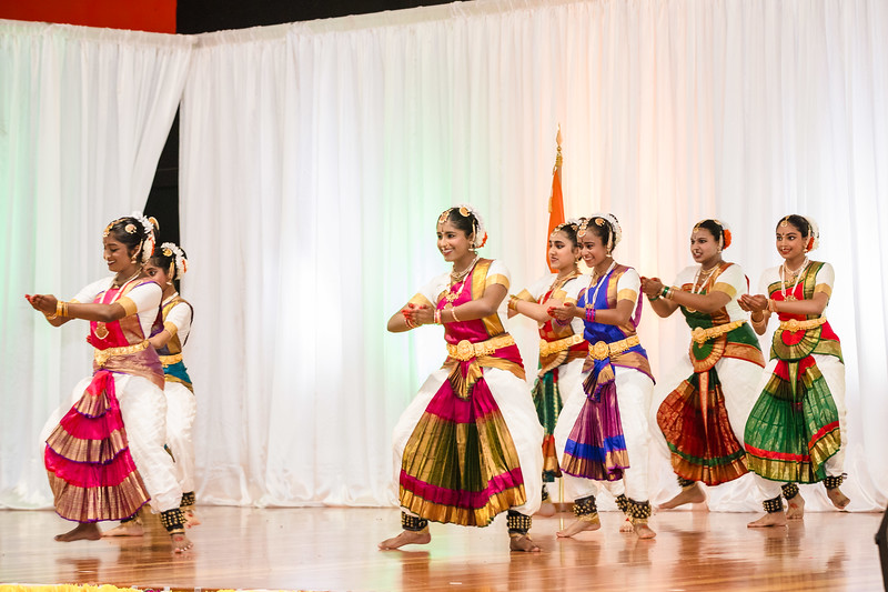 Indian National Day 2020 (Gala Dinner)-259.jpg