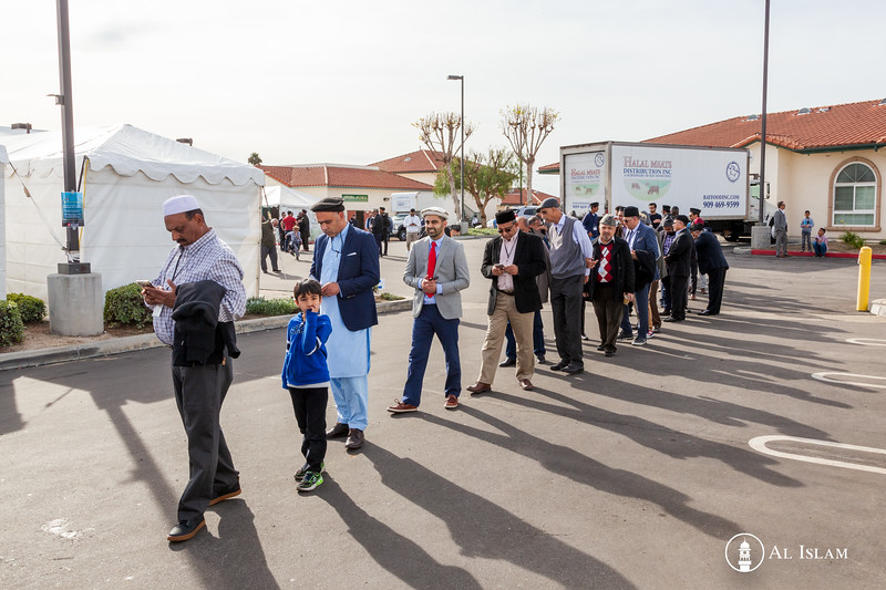 2019_West Coast Jalsa Salana_Miscellaneous-188.jpg