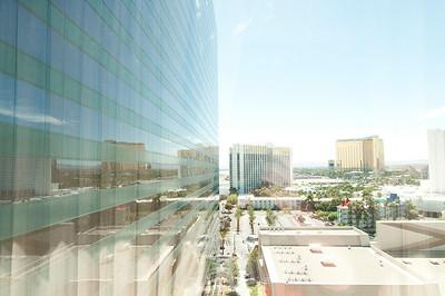 Las Vegas Sept 2010