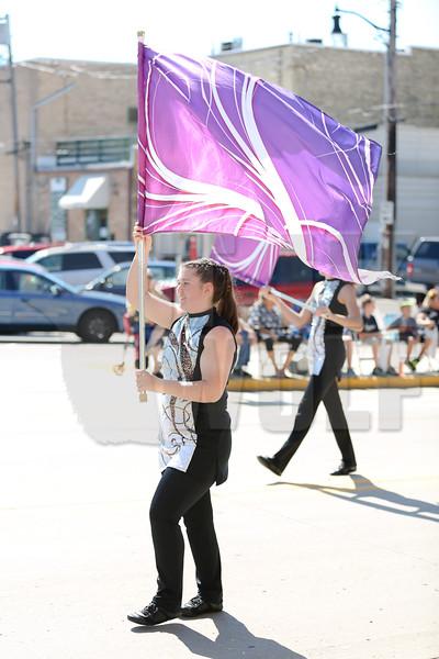 Marching Band-299.jpg