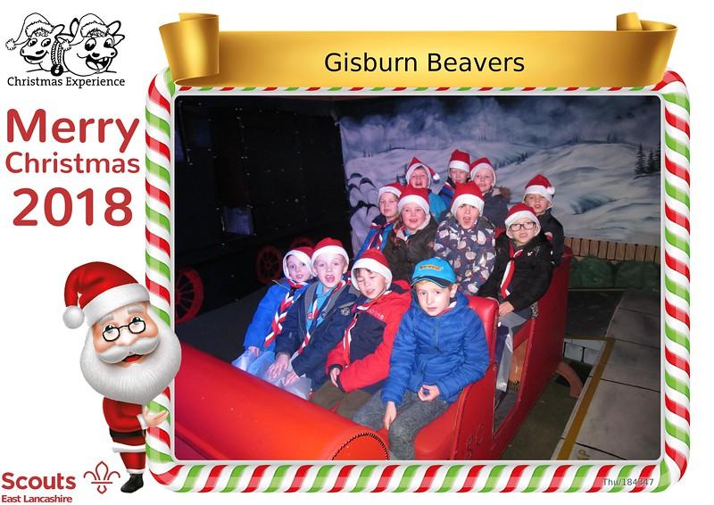 184347_Gisburn_Beavers.jpg