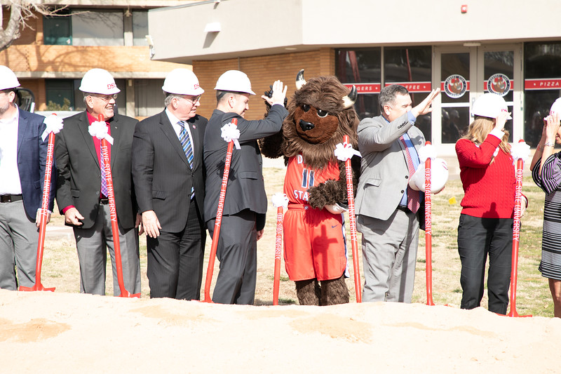 CAMPUS VIEW 2 GROUND BREAKING 2020-7202.jpg